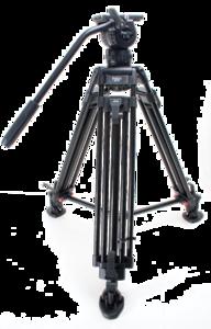 Tripod PNG Clipart PNG Clip art