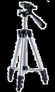 Tripod PNG HD PNG Clip art