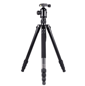 Tripod PNG Picture PNG clipart