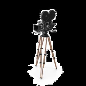 Tripod PNG Transparent Picture PNG Clip art