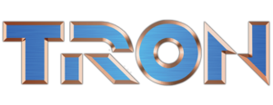Tron PNG Free Download PNG Clip art