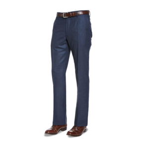 Trousers Background PNG PNG icon