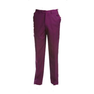 Trousers PNG Background Image PNG icon