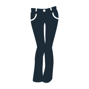 Trousers PNG Clipart PNG icon