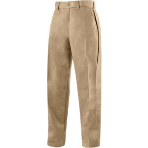 Trousers PNG Free Download PNG images