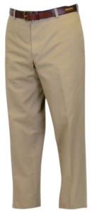 Trousers PNG HD PNG Clip art