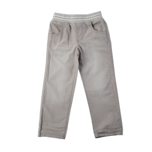 Trousers PNG Photo PNG icons