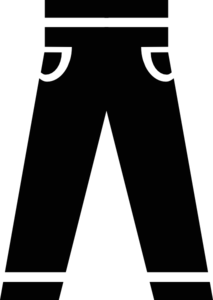 Trousers PNG Photos PNG images
