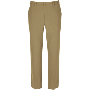 Trousers PNG Picture PNG icons