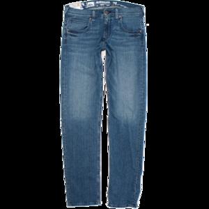Trousers PNG Transparent Image PNG Clip art