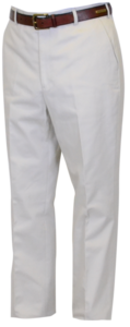 Trousers PNG Transparent Picture PNG images