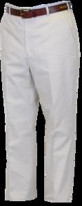 Trousers PNG Transparent Picture PNG Clip art