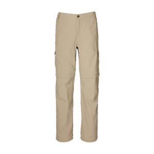 Trousers PNG Transparent PNG icons