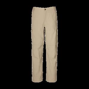 Trousers PNG Transparent PNG Clip art