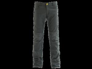 Trousers Transparent Images PNG PNG Clip art