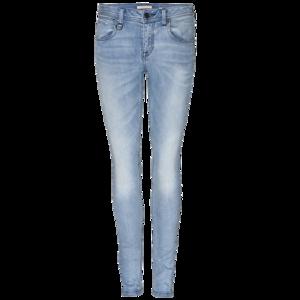 Trousers Transparent PNG PNG Clip art