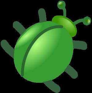 True Bug PNG File PNG Clip art