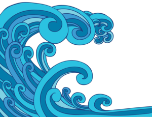 Tsunami PNG Transparent Image PNG Clip art