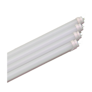 Tube Light PNG HD PNG Clip art