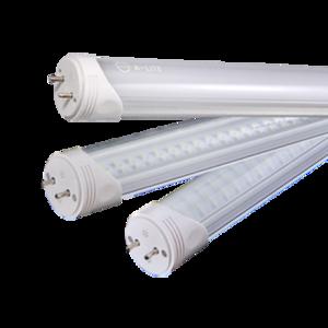 Tube Light PNG Image PNG Clip art