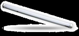 Tube Light PNG Photo PNG Clip art
