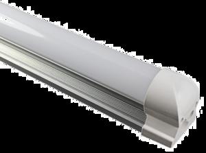 Tube Light PNG Pic PNG Clip art