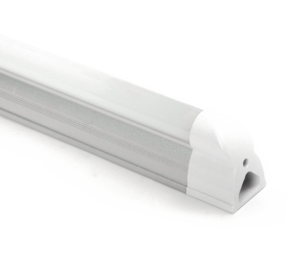 Tube Light PNG Picture PNG Clip art