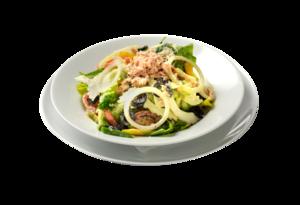 Tuna Salad PNG PNG Clip art