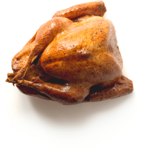 Turkey PNG Pic PNG Clip art