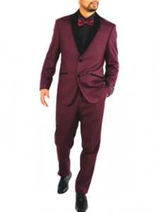 Tuxedo Background PNG PNG icon