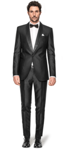 Tuxedo Download PNG Image PNG Clip art