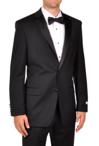 Tuxedo PNG File PNG images