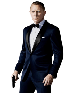 Tuxedo PNG Photo PNG images