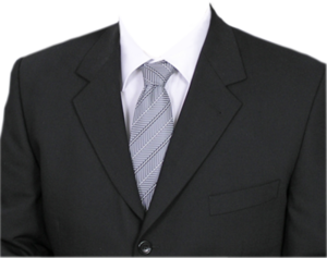 Tuxedo PNG Transparent Image PNG icon