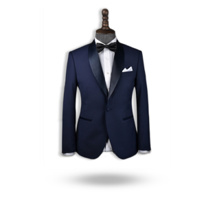 Tuxedo Transparent Images PNG PNG icon