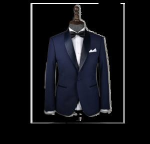 Tuxedo Transparent Images PNG PNG Clip art