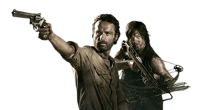 TWD PNG Clipart PNG clipart