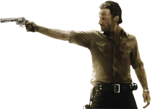 TWD PNG Free Download PNG Clip art