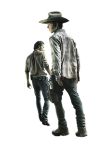 TWD PNG Image PNG Clip art
