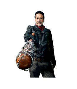 TWD PNG Photo PNG Clip art