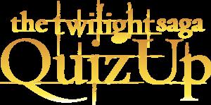 Twilight Logo PNG Clipart PNG Clip art
