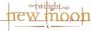Twilight Logo PNG File PNG Clip art