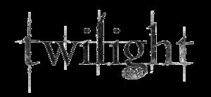 Twilight Logo PNG Image PNG Clip art