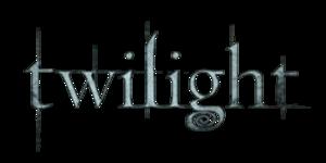 Twilight Logo PNG Photos PNG Clip art