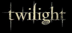 Twilight PNG Clipart PNG Clip art