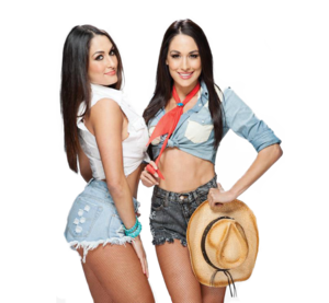 Twins PNG Free Download PNG Clip art