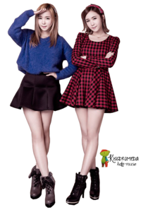 Twins PNG Photos PNG Clip art