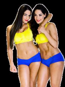 Twins PNG Transparent Image PNG Clip art
