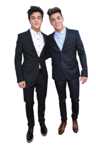 Twins Transparent PNG PNG Clip art
