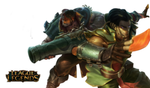 Twisted Fate PNG Clipart PNG Clip art